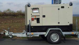 fi-45-podwozie