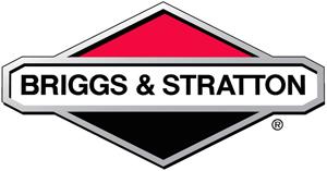 logo-briggs-stratton