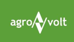 logo_agrovolt